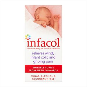 Infacol_Simeticone_50ml