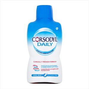 Corsodyl_Daily_Cool_Mint_Mouthwash_500ml