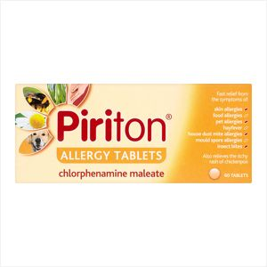 Piriton_Allergy_Tablets_60_Tablets