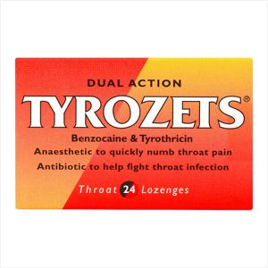 Tyrozets_Dual_Action_Throat_24_Lozenges