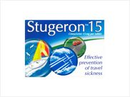 Stugeron_15_15_Tablets