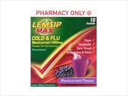 Lemsip_Max_Cold___Flu_Blackcurrant_1000mg_Blackcur
