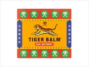 Tiger_Balm_Red_Ointment_19g
