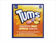 Tums_Assorted_Fruit_Antacid_Tablets_36_Tablets