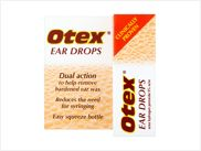 Otex_Ear_Drops_8ml