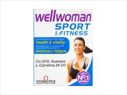 Vitabiotics_Wellwoman_Sport___Fitness_30_Tablets