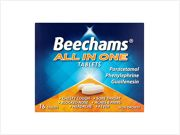 Beechams_All_in_One_Tablets_16_Tablets