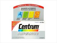 Centrum_Advance_60_Tablets